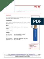 INDECO TW-80.pdf