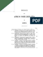 Colleccao Leis 1891 Parte1