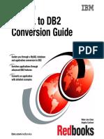 MySQL to DB2 Conversion Guide (sg247093).pdf
