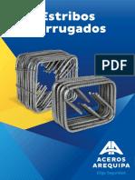 HOJA-TECNICA-ESTRIBOS-CORRUGADOS.pdf