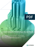 Fy17 Cae Analyst Conformal Cooling in Action Report En