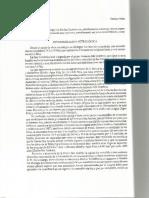 azufres geologia carrazco 11.pdf