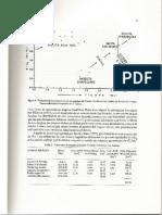 azufres geologia carrazco 12.pdf
