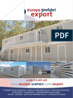 catalogo de modulos 1.pdf