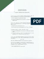 Analysis1,QE,Jan.2010