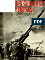 Coast Artillery Journal - Apr 1940
