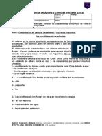 Prueba de Historia pie.docx