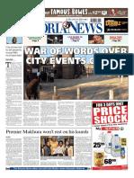 The Pretoria News - May 26, 2017.pdf
