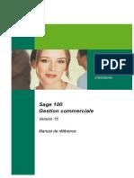 sommaigc.pdf