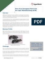 EADS_Case_Study.pdf