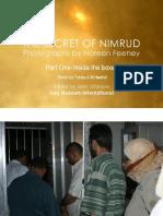 Nimrud Iraq.pps1