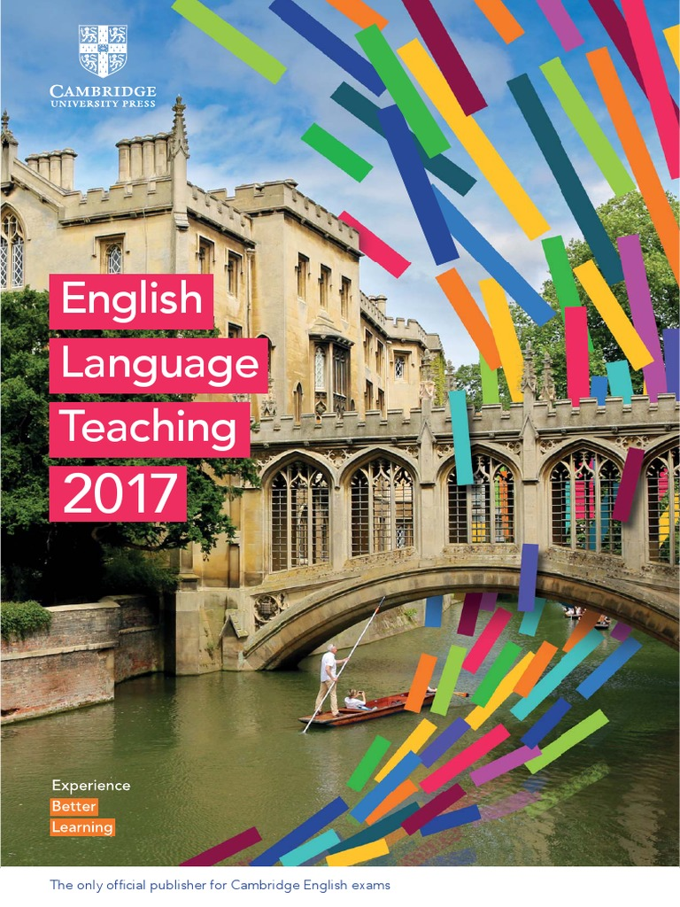 Elt catalogue 2017 educational technology international english elt catalogue 2017 educational technology international english language testing system fandeluxe Image collections