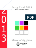 guia_feng_2013.pdf