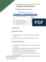 Modelo1_desarrollo de La Metodología Xp