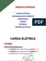 01 Eletricidade b Sica