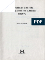143215678-Habermas-and-the-Foundations-of-Critical-Theory.pdf