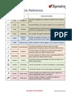 GDT_Symbols_Reference_Guide2.pdf