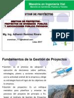 1_PROYECTOS_PUBLICO_PRIVADOS_MAESTRIA_UPRP_2017.pdf