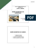 7 Diseño Geometrico de Caminos 3 (1)