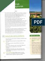 natura tema 9.pdf