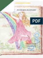 revista Atelier literar 2015.pdf