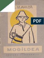 Mogaldea-de-Alexandru-Vlahuţă.pdf