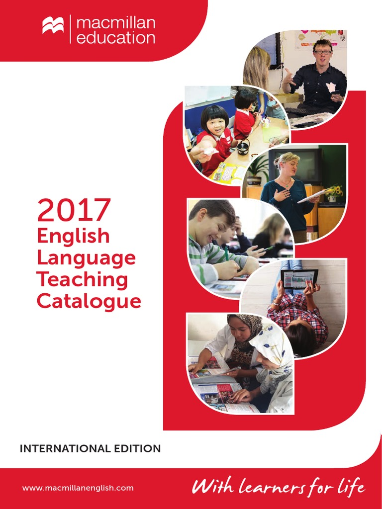 Macmillan education 2017 elt international catalogue online and macmillan education 2017 elt international catalogue online and offline educational technology fandeluxe Choice Image