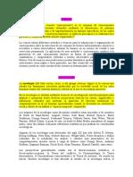 02_ciencia, Sociologia, Cultura y Sociedad_claudia Zarate r