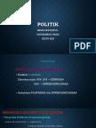 POLITIK1