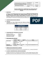 TDR Retiro de tumbas.docx
