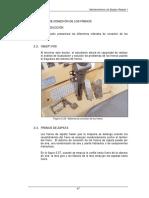 Frenos Maquina PDF