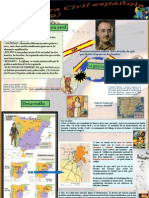 La Guerra Civil española corregido