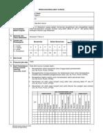 RMK MTE3103 Algebra Linear