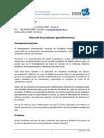 BD3A Parcial 03 - Parte 1