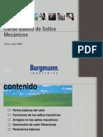 cursobasicodesellosmecanicos-111108134519-phpapp02.ppt