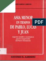 267700900-ARENS-Asia-Menor-en-Tiempos-de-Pablo-Lucas-y-Juan.pdf