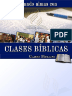 Clases B°blicas.ppt