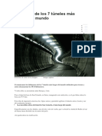 Imág de  túneles más largos del mundo.docx
