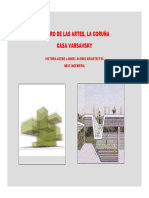alejandro_bernabeu_centro_artes_coruna_casa_varsavsky.pdf
