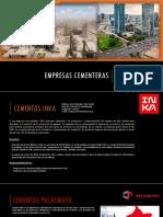 Empresas cementeras.pptx