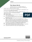 HotStarTaq Plus PCR Master Mix Kit en (1)