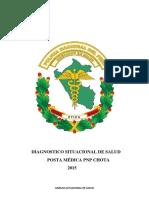 DIAGNOSTICO SITUACIONAL DE SALUD.docx