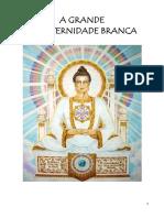81647946-Fraternidade-Branca-invocacoes.pdf