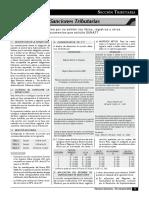 Caso Practico de Autoria Tributaria.pdf 1