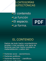 CATEGORIAS ARQUITECTONICAS.pdf