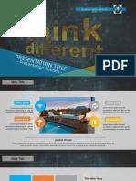 Think-Different-PowerPoint-by-SageFox-2111.pptx