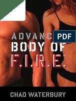 Advanced Body of F.I.R.E.pdf