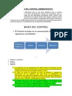 BASES- HERRAMIENTAS DE CONTROL.docx