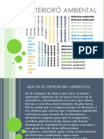 deteriorambiental-111201202614-phpapp02