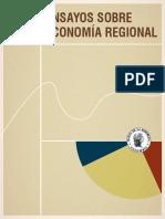 Eser 53 Caribe 2013-Composición Economía Región Caribe